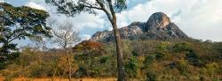 112A_LZmE_0409-29.17 Luli Hill, Kazimuli, Chadiza