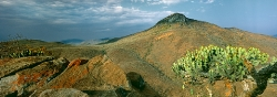 118A_LZmE_0409-25.24 'Mpala Usenga', Mukutu Mountains