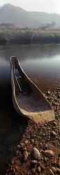 104A_LZmE_0409 07.19V Canoe, Lunsemfwa River
