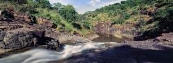177_LZmS_678 Masusu Falls