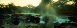 167_LZmNW_12 Luswishi Falls