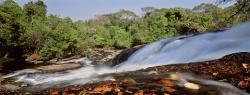170_LZmNW_75 Kazembe Falls