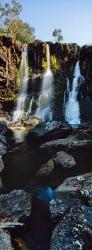 171_LZmNW_40V Nyambwezyu Falls