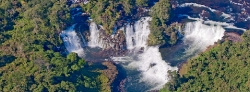 137_LZmL_7456 Kabwelume Falls aerial