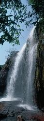 143_LZmL_185V Ntumbachushi Falls