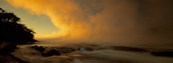 147_LZmL_35 Dawn Mist #1