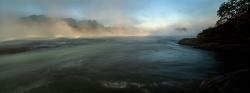 148_LZmL_48 African River
