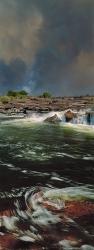 154_LZmL_396V Fire & Water