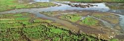 207_LZmE_403 Luwi Lagoon & Hippos, November