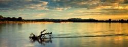 183_LZmE_436 Luangwa River & Nchendeni Hills