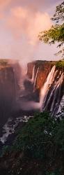 050_LZmS_195V Victoria Falls from E Cat
