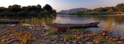 032_LZmE_58 Confluence, Lukusashi & Lunsemfwa Rivers