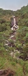 006_LZmMut_50V Ceswa Falls & Miombo