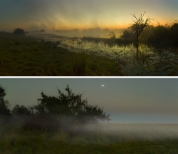 401_Opposing-Views_diptych_Kafue-Headwaters#1