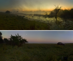 402_Opposing-Views_diptych_Kafue-Headwaters#2