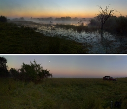 403_Opposing-Views_diptych_Kafue-Headwaters#3