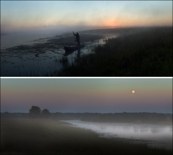 404_Opposing-Views_diptych_Kafue-Headwaters#4