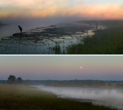 405_Opposing-Views_diptych_Kafue-Headwaters#5