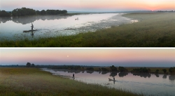406_Opposing-Views_diptych_Kafue-Headwaters#6
