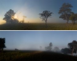 407_Opposing-Views_diptych_Kafue-Headwaters#7