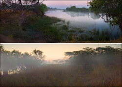 410_Opposing-Views_diptych_Kafue-Headwaters#10