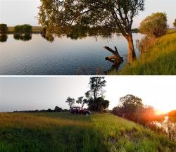 412_Opposing-Views_diptych_Kafue-Headwaters#12