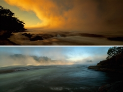 413_Opposing-Views_diptych_Luapula-River#1