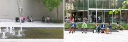 423_Opposing-Views_diptych_MOMA-NewYork#5