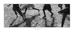 SZmS.BW.111_CANVAS-PRINT-ON-STRETCHER-SALE_112cm-US$90px