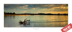 LANDSCAPE - Canvas Prints