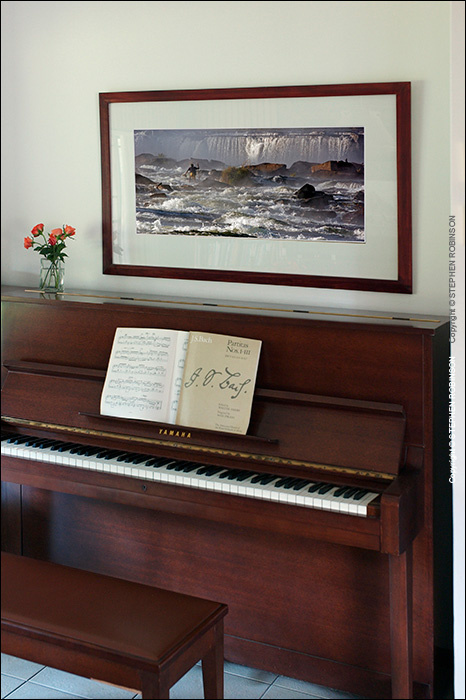 823_Home Decor-framed print 1