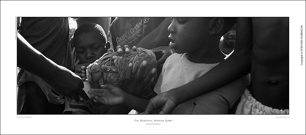 SZmS.BW.116_CANVAS-PRINT-SALE_112cm-US$60