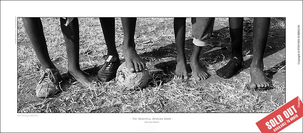 SZmS.BW.122_CANVAS-PRINT-ON-STRETCHER-SALE_150cm-US$240-SOLD