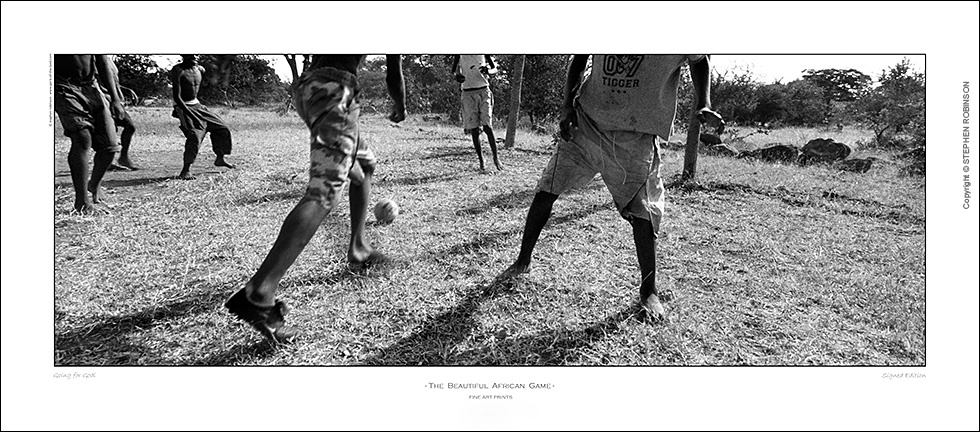 SZmS.BW.100_CANVAS-PRINT-ON-STRETCHER-SALE_112cm-US$90