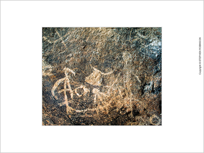 925_RAZm.42_PRINT-SALE-42cm_x2No_US$20each