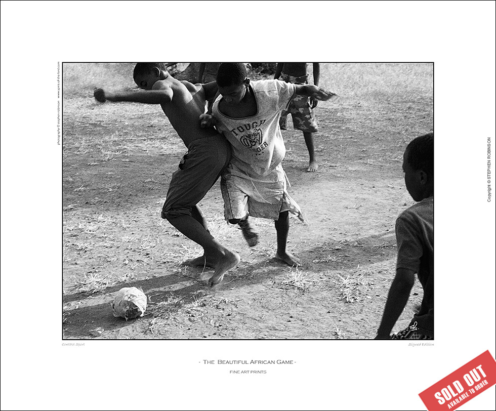 SZmS.BW.6790_CANVAS-PRINT-ON-STRETCHER-SALE_85cm-US$175-SOLD