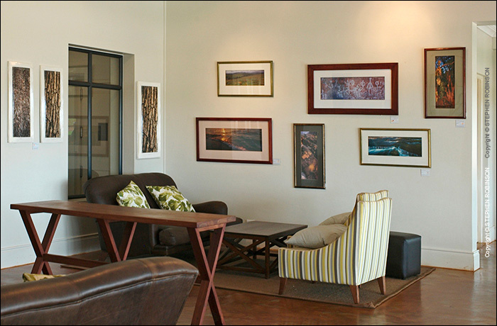 830_Club House Decor 1-framed & canvas prints