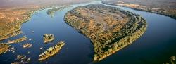 123A_LZmS_0508-18.29 Lwaando Island, Zambezi River