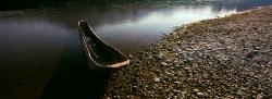 099A_LZmE_0409 07.24 Canoe & Pebble Beach