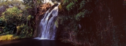 100A_LZmE_0409 36.12 Mpwasha Falls, Manenekela
