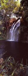 103A_LZmE_0409 36.03V Mpwasha Falls, Manenekela