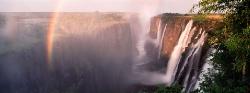 049_LZmS_198 Victoria Falls from E Cataract