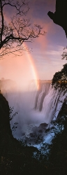 053_LZmS_40V Victoria Falls from East Cataract