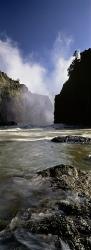 059_LZmS_215V Victoria Falls from below
