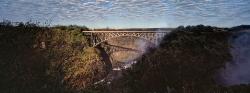 062_LZmS_243 Victoria Falls Bridge b.1905