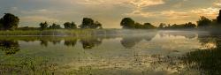 030_LZmNW_523235 Chimfunshi-Place of Water
