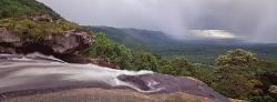 001_LZmMut_23 Muchinga Escarpment