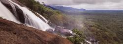 002_LZmMut_20 Mutinondo River Falls & Muchinga Escarpment