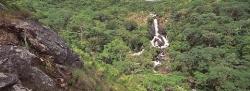 005_LZmMut_62 Ceswa Falls, Muchinga Escarpment