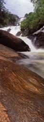 007_LZmMut_12V Ceswa Falls & Golden Rock